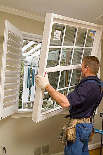 Window_installation3