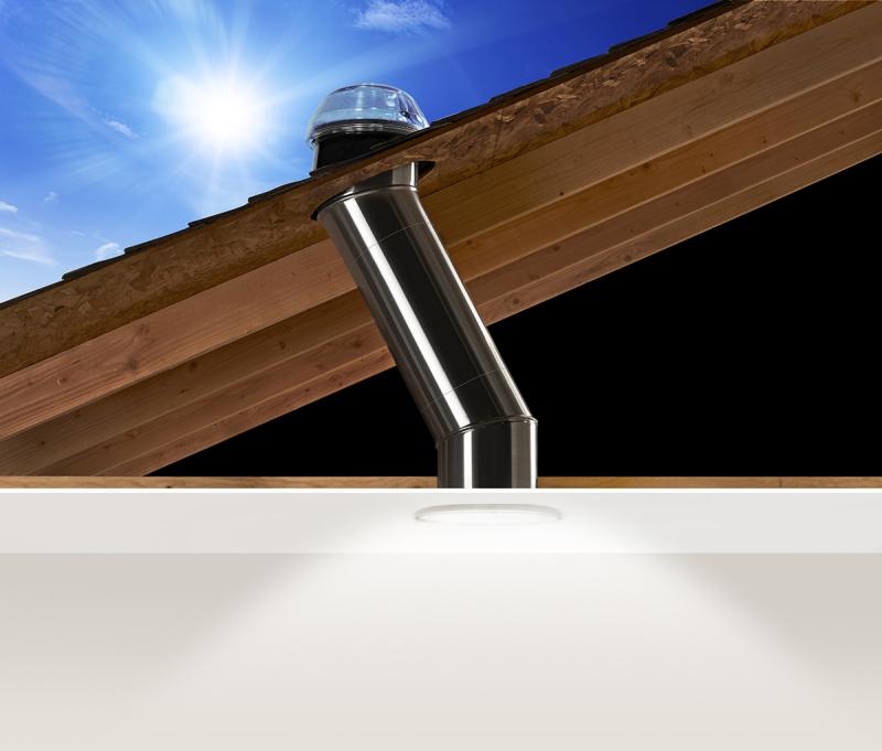 Solatube_160_DS_rafter_cutaway