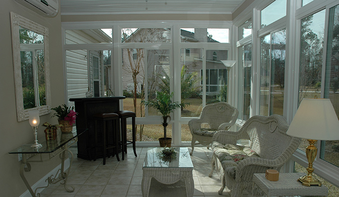 Dunes-West-Sunroom-011